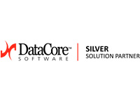 DataCore Silver