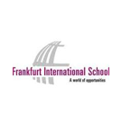 Frankfurt International Scholl