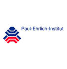 Paul Ehrich Institut